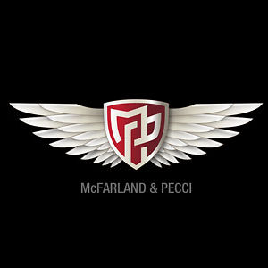 Profile picture for McFarland & Pecci