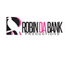 Robindabank Productions
