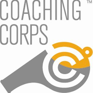 Profile picture for Coaching Corps
