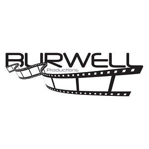 Profile picture for Adam Burwell