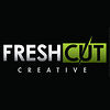 Fresh Cut Creative