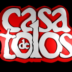 Profile picture for Casa de Tolos