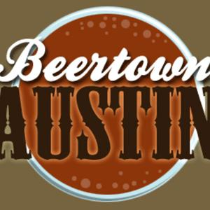 Profile picture for Beer Town Austin