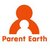 Parent Earth