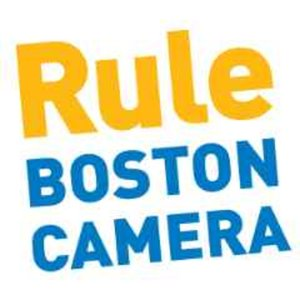 Profile picture for Rule Boston Camera