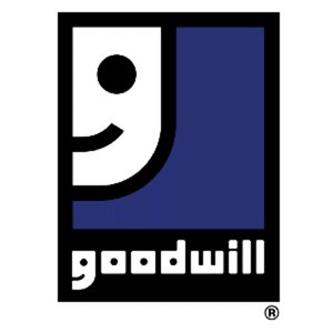 Profile picture for Goodwill Industries Intl.