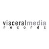 VisceralMedia Records