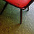 Red Chair Recordings