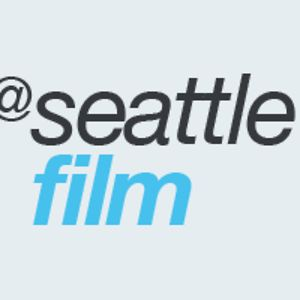 Profile picture for Seattle Film