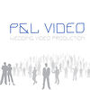 P&amp;L video