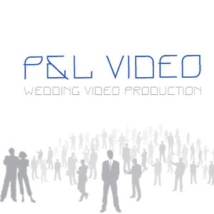 Profile picture for P&L video
