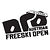 Austrian Freeski Open