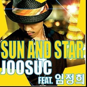 Profile picture for Joosuc Official