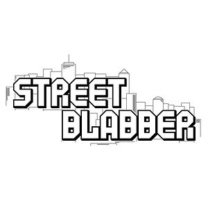 Profile picture for Street Blabber