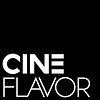 CineFlavor