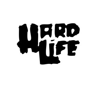 Hard Life Tv Online