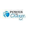 Power to Change - Students