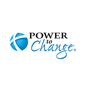 Profile picture for Power to Change - Students
