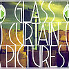 Glass Curtain Pictures