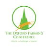 Oxford Farming Conference