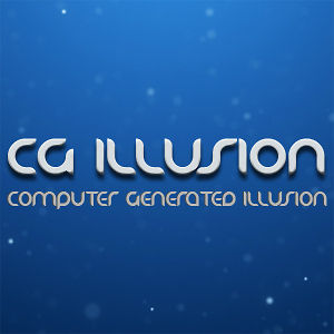 Profile picture for CG Illusion