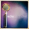 echo | collective