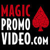 Magic Promo Video