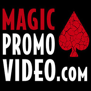 Profile picture for Magic Promo Video