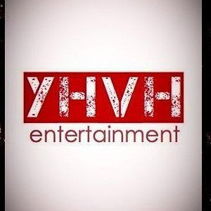 Profile picture for YHVH Entertainment