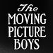 The Moving Picture Boys