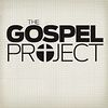The Gospel Project | LifeWay