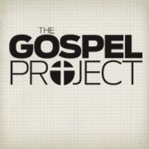 Profile picture for The Gospel Project | LifeWay