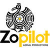 Zopilot - Aerial Productions