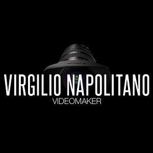 Profile picture for Virgilio Napolitano