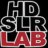 HDSLRLAB