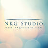 NKG Studio