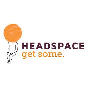 Headspace meditation erfahrung