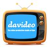 Davideo Productions