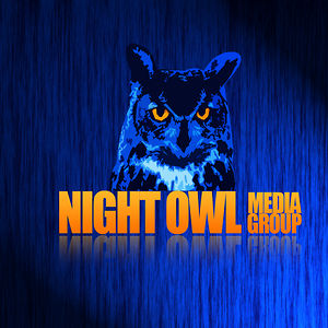 Profile picture for Night Owl