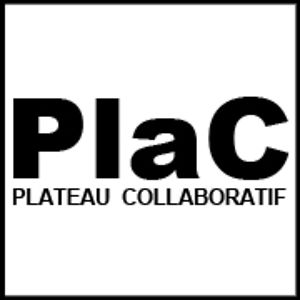Profile picture for Pla C