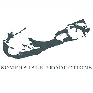 Profile picture for Somers Isle Productions