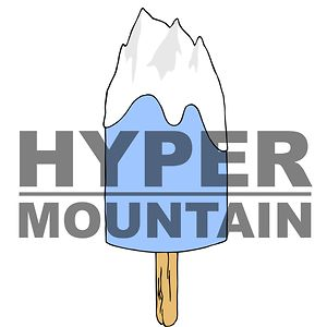 Profile picture for HyperMountain