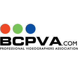 Profile picture for BCPVA