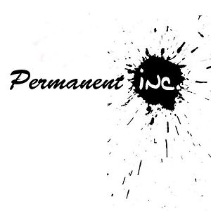 Profile picture for Permanent inc.