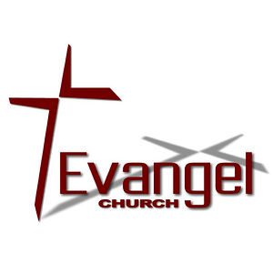 Profile picture for Evangel Church