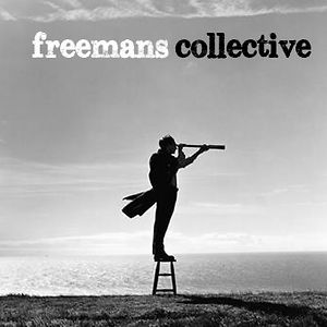 Profile picture for Freeman's Collective