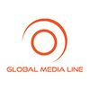 Global Media Line
