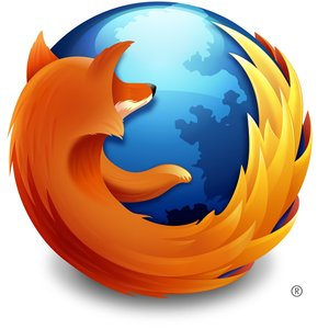 Profile picture for Mozilla Firefox