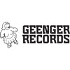 Geenger Records