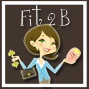 Profile picture for fit2b.us